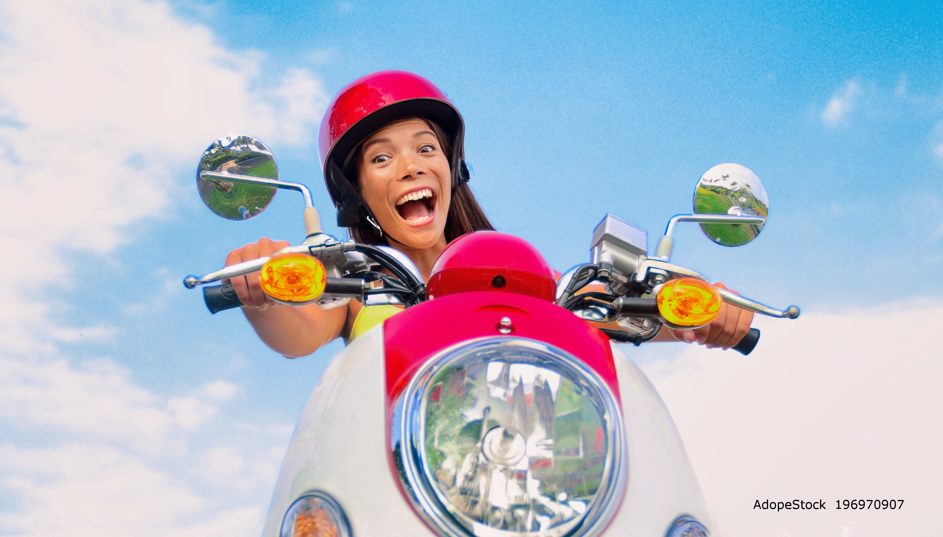 Mofaversicherung, Mopedversicherung, Mofakennzeichen, Köln, online bestellen